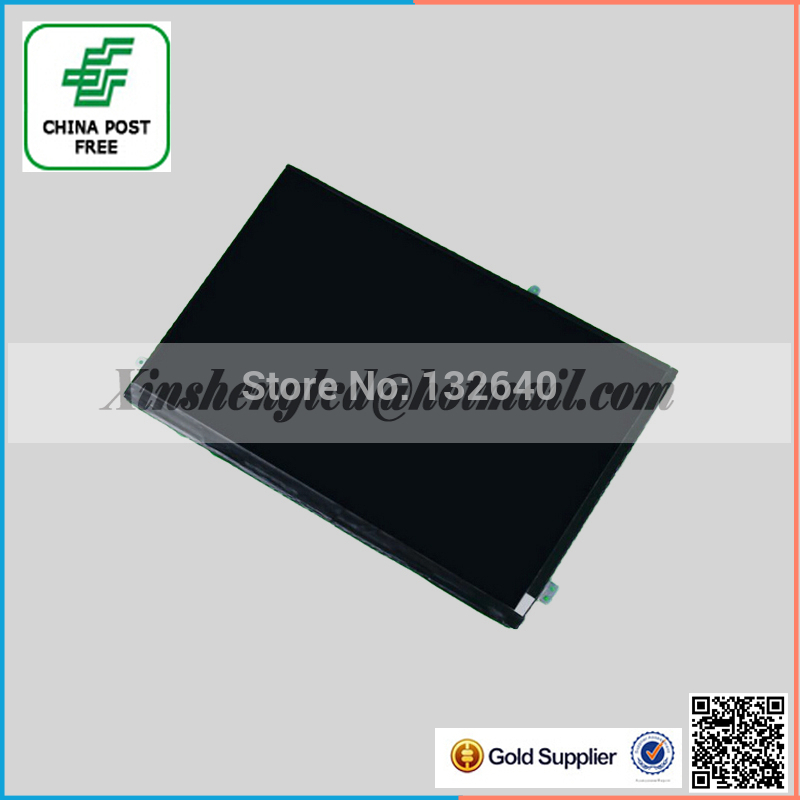 Original Tablet LCD Screen Display for Asus Eee Pad Transformer TF201, LCD Touch Screen, free shipping new for asus eee pad transformer prime tf201 version 1 0 touch screen glass digitizer panel tools