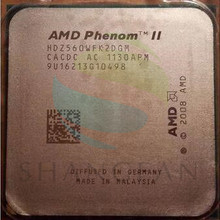 Original Intel Core Duo T7600 CPU 2.33GHz 4M 667MHz FSB Scoket processor