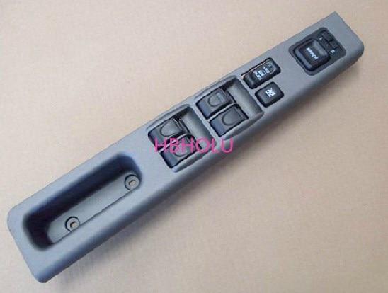 Interruptor del elevalunas delantero izquierdo 3746100-P00-B1 3746100XP00XC para gran pared Wingle