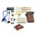 Elecrow Fabricantes de Ventiladores Starter Kit Básico para Arduino DIY Kit de llave con Guía Impresa Caja Al Por Menor Kit Electrónico
