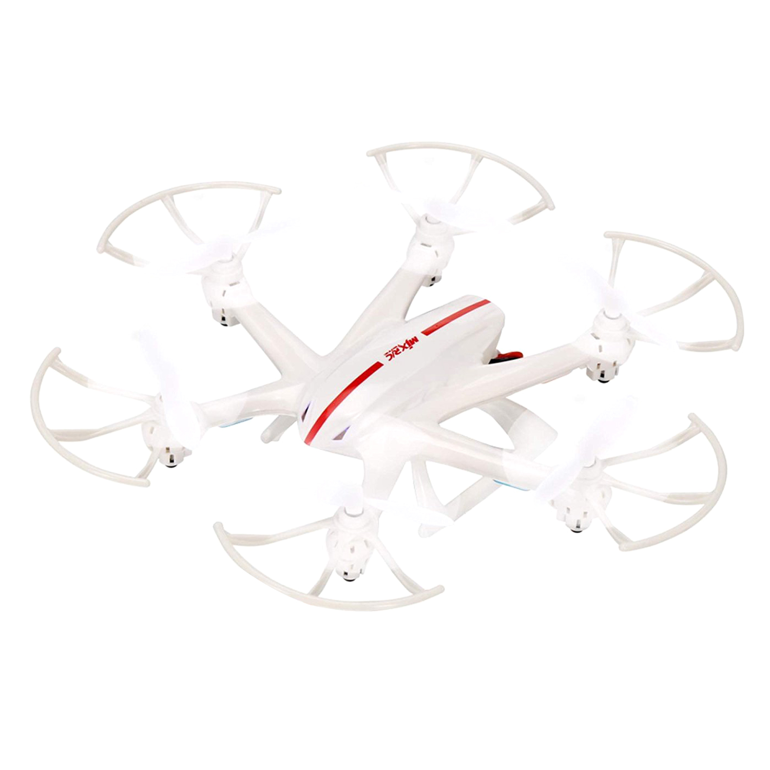 MJX RC Remote Drone Hexacopter X800 2.4G 6 Axis Gyro Auto