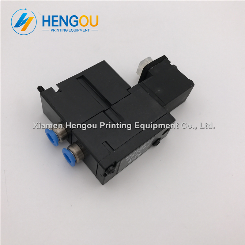 6 Pieces China post free shipping Hengoucn solenoid valve MEBH-4/2-QS-4-SA for SM102 CD102 SM52 PM52 M2.184.1111/05 6 Pieces China post free shipping Hengoucn solenoid valve MEBH-4/2-QS-4-SA for SM102 CD102 SM52 PM52 M2.184.1111/05