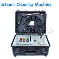 Высокотемпературная Паровая Очистительная Машина бытовая техника оборудование для чистки капота горячей воды очиститель ZT-2408QXJ