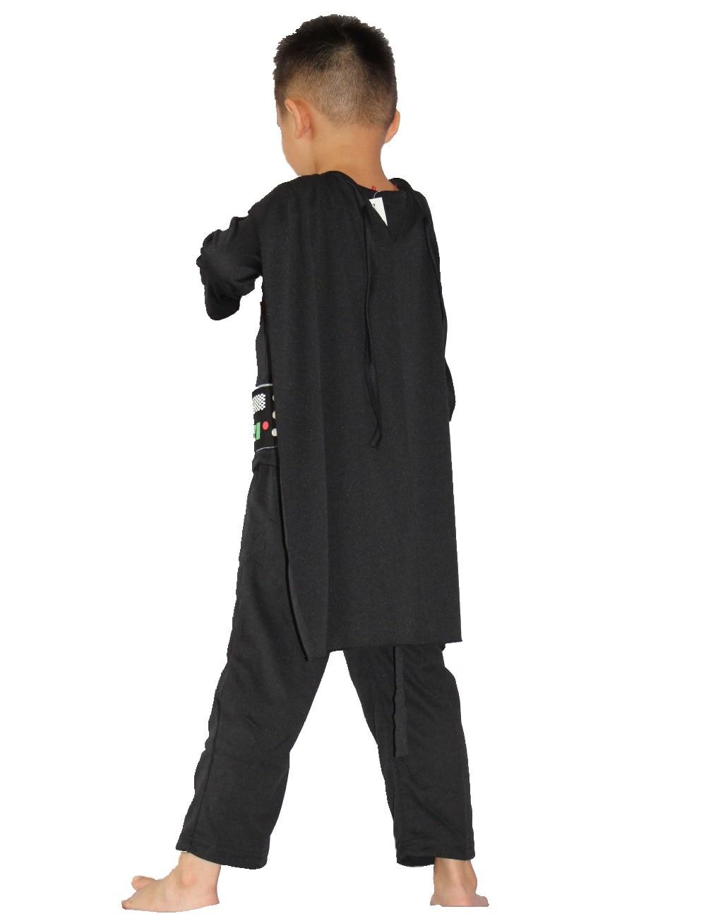 Մեծածախ / մանրածախ 3-7 տարեկան տղա - Կարնավալային հագուստները - Լուսանկար 6