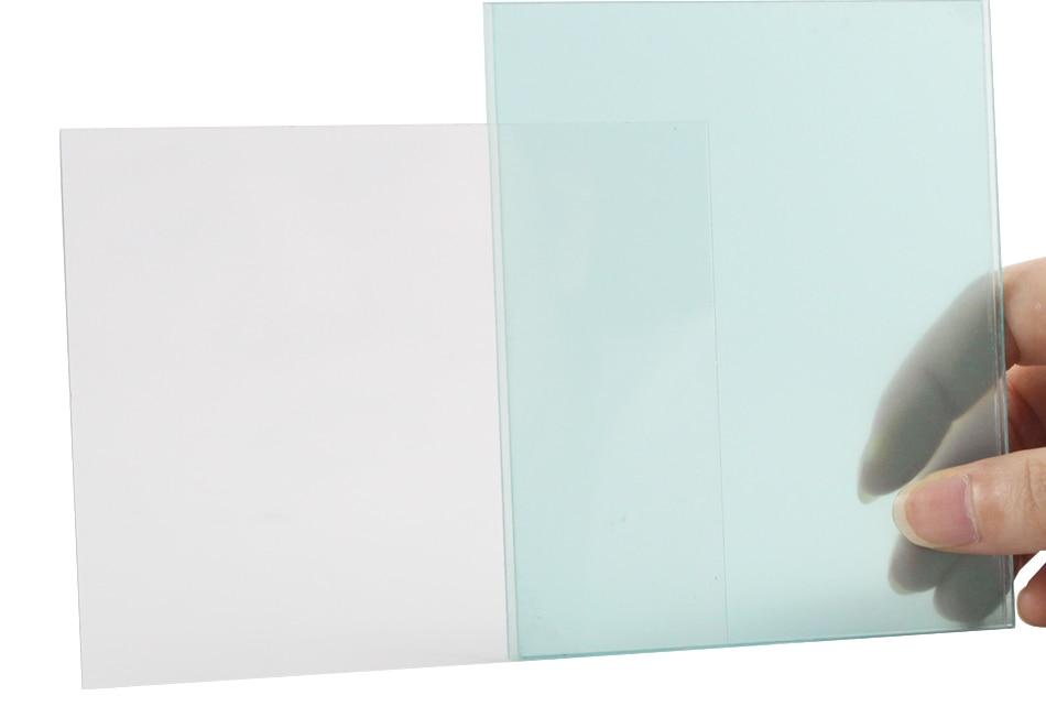 -2_04