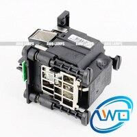 AWO 원래 프로젝터 전구 UHP300W 주택 003-120198-01 프로젝터 램프 크리스티 DS + 65/DS + 650/DS + 655/HD 405