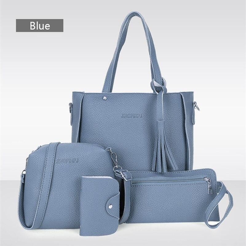 blue_3