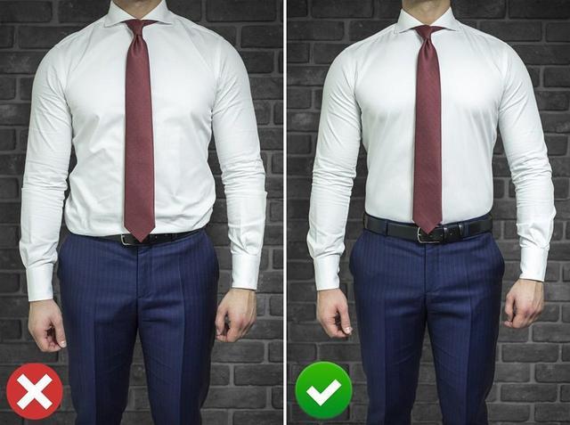 Men Women Adjustable Shirt-Stay Best Shirt Stays for men Black Tuck It Belt Shirt Men Belt Designed Hold up Shirt D 2