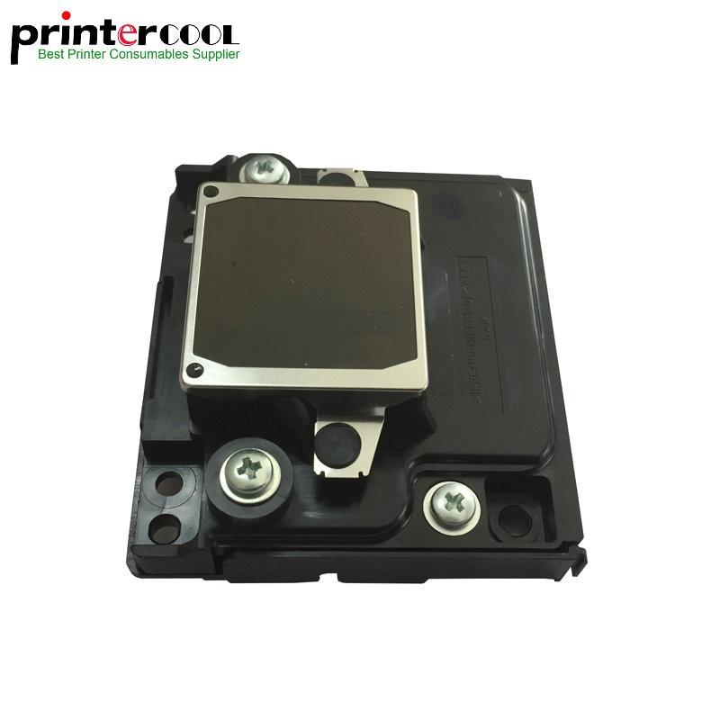 einkshop 1pc Printhead for Epson R250 R240 RX245 RX425 TX200 NX415 TX400 TX410 SX400 DX8400 RX520 TX415 print head F164060