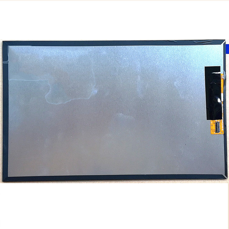 10.1 inch new For FPC10131M internal screen display LCD screen Panel Replacement victorinox pioneer 0 8000 26