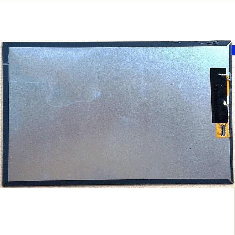 10.1 inch new For FPC10131M internal screen display LCD screen Panel Replacement худи print bar battlefield 4 war