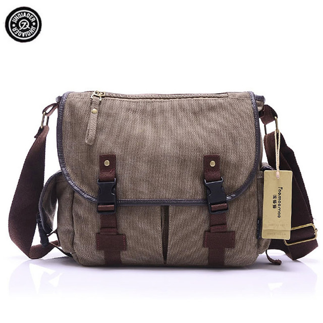 f1d0c047ca Womens Messenger Bag