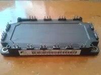 무료 배송 NEW 6MBI150UB-120-02 파워 모듈