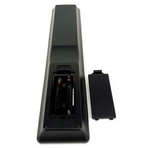 Image 3 - جهاز تحكم عن بعد أصلي جديد لنظام الصوت MARANTZ RC6001CM CM6001 Fernbedienung