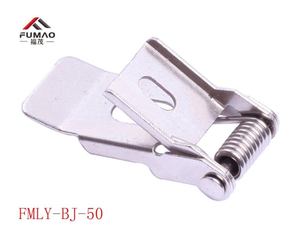 FMLY-BJ-50 (2)