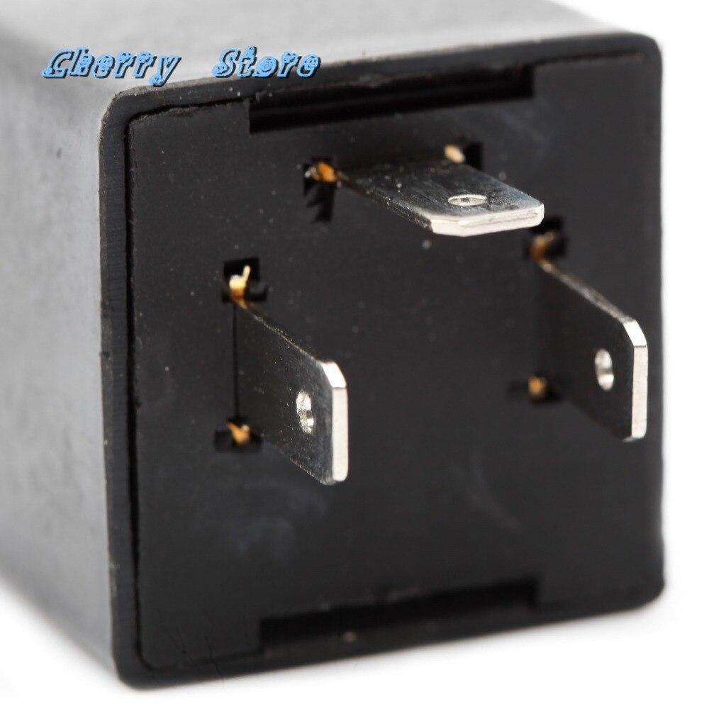 GM OEM-Turn Signal /& Hazard Switch 1995968
