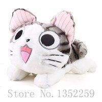 Plush Toys Dolls Chi Cat Stuffed Animals Toys 40cm