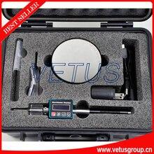 Best Buy Digital Portable Pen-type Leeb Hardness Gauge Tester Meter with DL Probe YH100DL