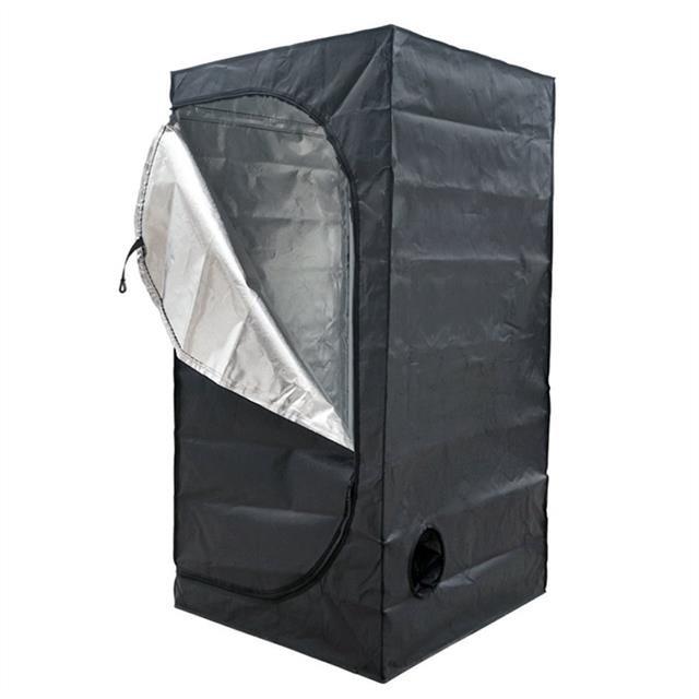 Indoor Hydroponic Grow Tent Kit 100 x 100 x 200cm  sc 1 st  AliExpress & Indoor Hydroponic Grow Tent Kit 100 x 100 x 200cm-in Growing Tents ...