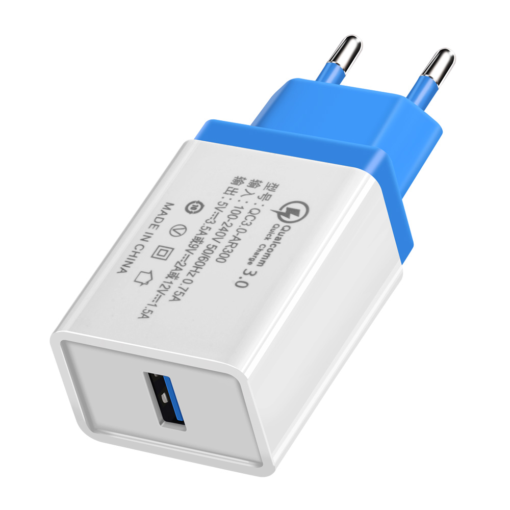 USB-Quick-Charge-3-0.jpg (7)