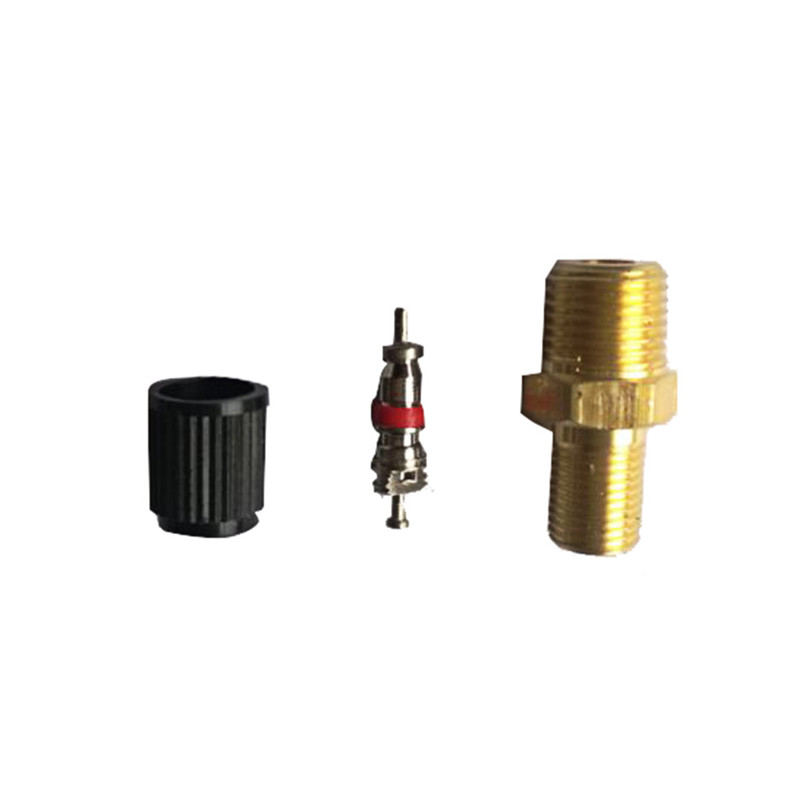 4pc-1-8-inches-brass-air-compressor-tank-fill-valve-car-styling-car-accessories-tire-tires-high-quality-drop-shipping