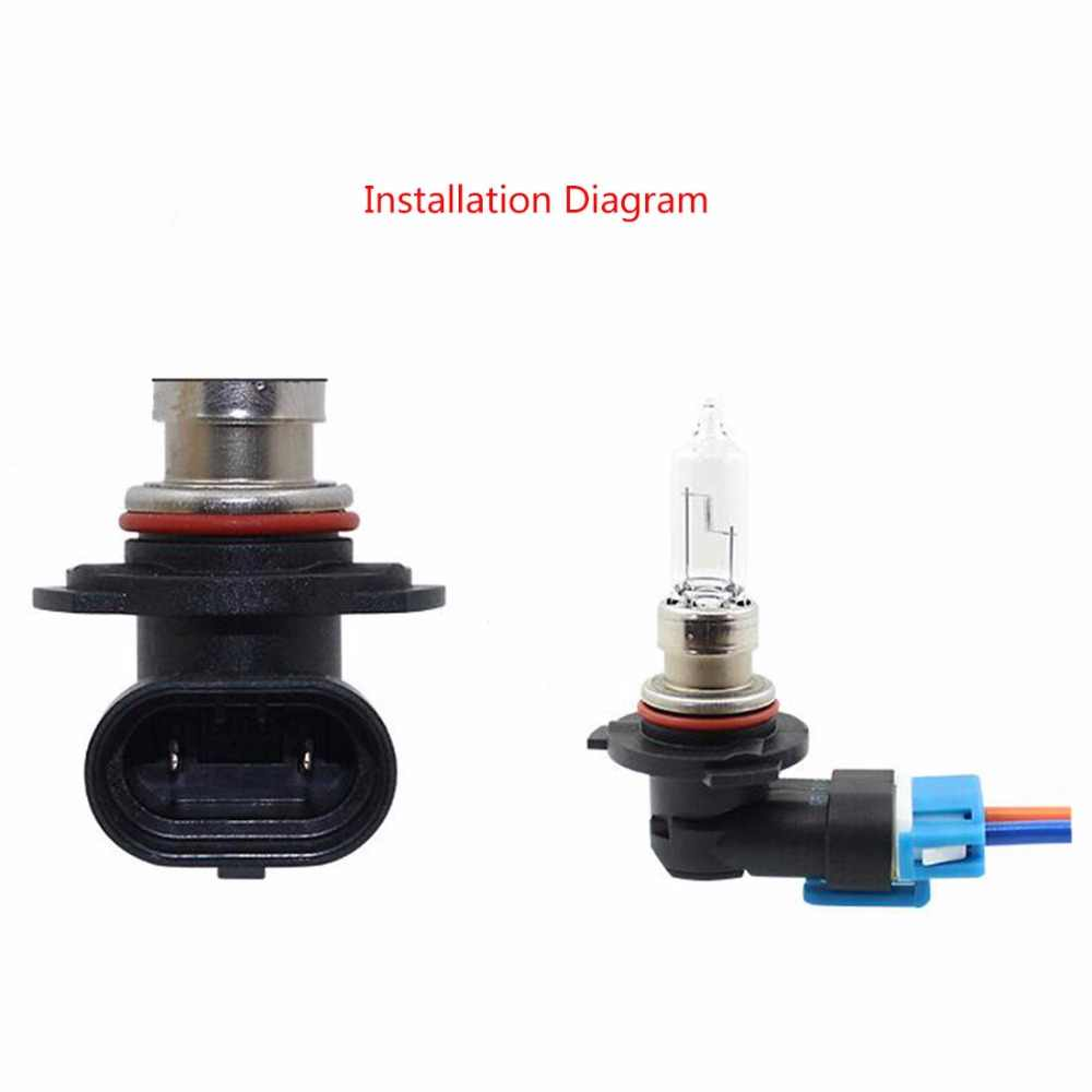Detail Feedback Questions about 1PC Car H1 H4 H7 H11 HB3 HB4 ... on h4 wiring with diode, hid bulb diagram, bulb connections diagram, h4 connector diagram, h4 bulb specifications, h4 hid wiring, h4 plug diagram,