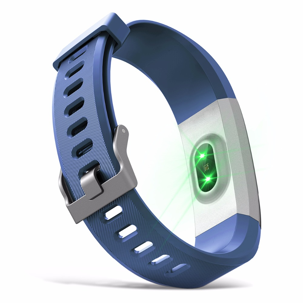 Фитнес-браслет Smart Bracelet 115 Plus в Обнинске