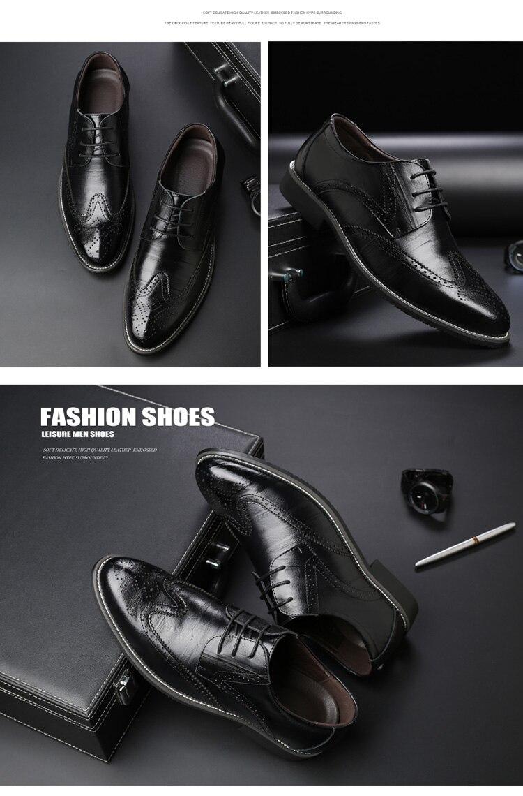 men dress shoes (22)