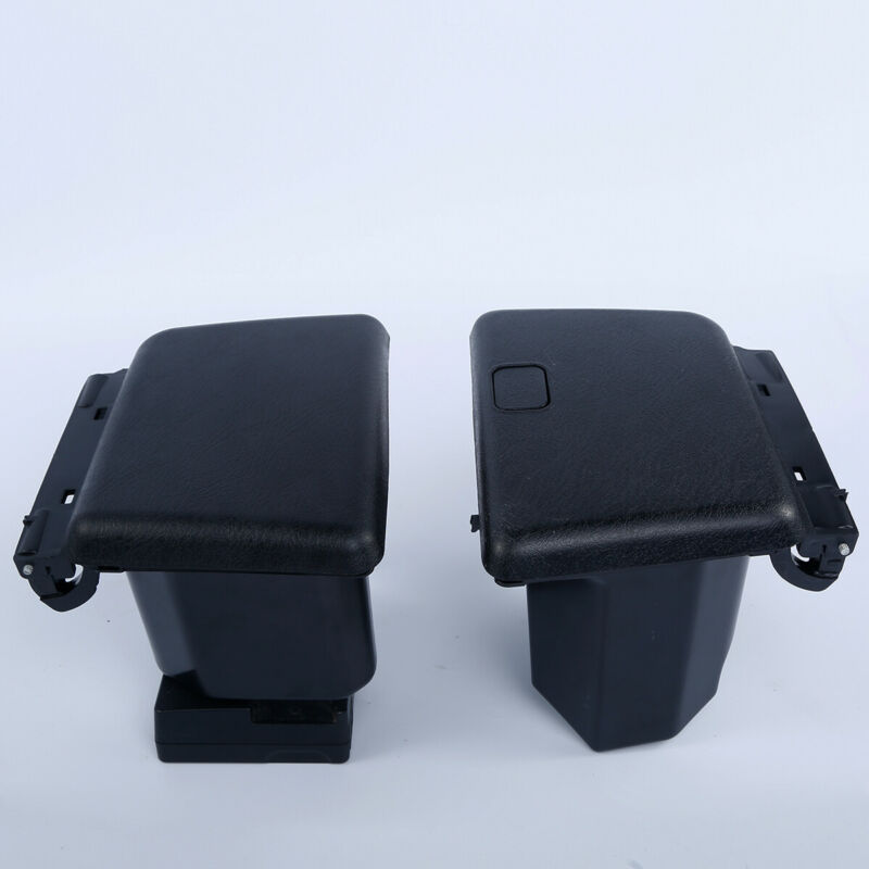 Motorcycle Fairing Tool Box Set For Honda Goldwing 1800 GL1800 2001 2011 02 03 04 05