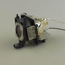 Lámpara de reemplazo Proyector CS.5JJ2F. 001 para BENQ MP625/MP720P/MP725P Proyectores