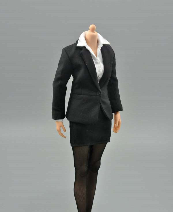 1/6 scale doll clothes for 12doll Action figure doll accessories,figure clothes for Female dolls,head and body are not included dolls and accessories