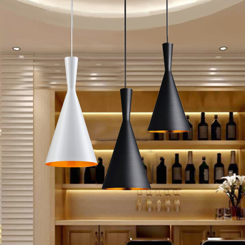 Dreamlike Musical Pendant Light Musical Hanging Lamp E27 Scandinavian Multicolor Bedroom Dinning Room Parlor Living Room headpiece