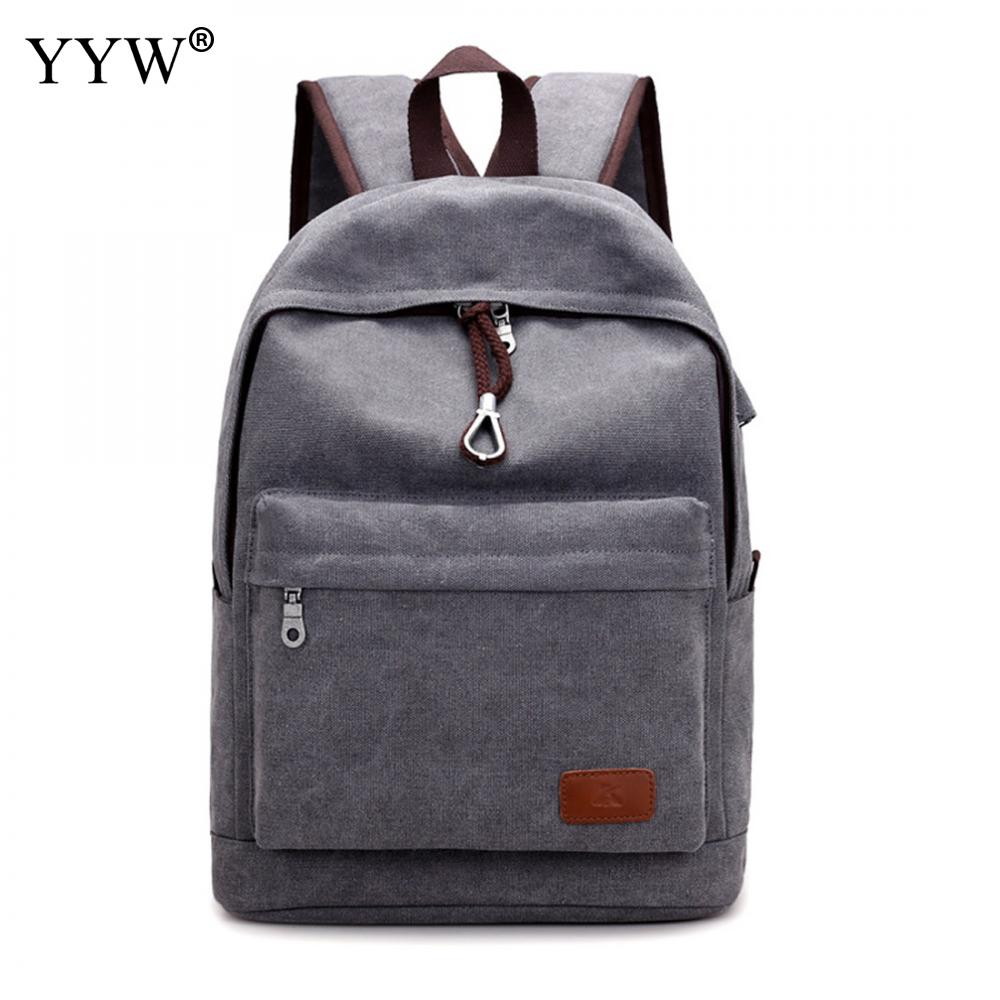 b2da0e5b73886 Großhandel backpack sewing Gallery - Billig kaufen backpack sewing Partien  bei Aliexpress.com