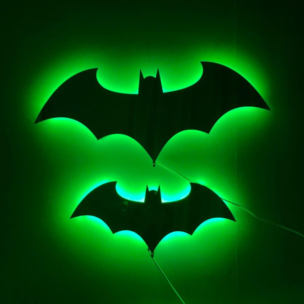 Летучая мышь картинки бэтмена