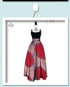 Комплект из 2 предметов Африканский Дашики одежда для пар влюбленных
