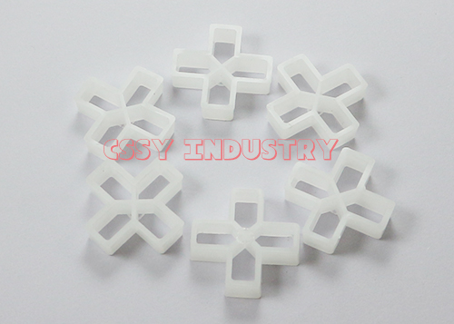 10.0mm.Tile Spacers, ceramic tile spacers, Spacing of Floor and Wall Tiles.200pcs цена
