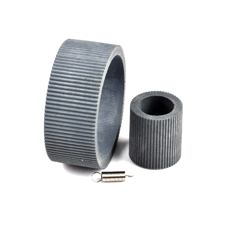 1410 1390 Paper Feed Pickup Roller For Epson 1400 1390 1410 1430 800 1800 1900 R1390 R1410 L1300 L1800 1100 T1100 B1100 1300