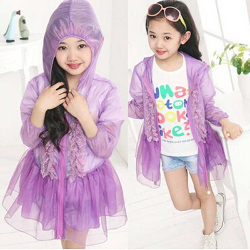 Popular Summer Coats for Girls-Buy Cheap Summer Coats for Girls ...