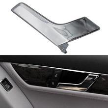 Buy Car Door Handle Repair And Get Free Shipping On Aliexpress Com