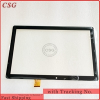 Free Shipping 10 1 Inch Touch Screen 100 New For Dexp Ursus P110 Touch Panel Tablet
