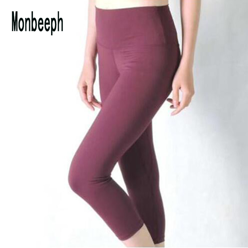 Top 10 Women Legging Green List And Get Free Shipping 9afaieafl Grab yours today, tons of accounts are available for you to claim! google sites