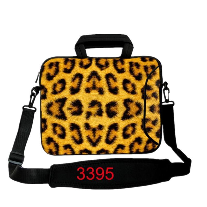 110920e6d0652 dizüstü kol laptop çantası dizüstü çantası laptop omuz çantası 9.7 11.6 13  13.3 15.4 15.6 17.3 17.4 inç 13.3 ' ' 15.4 ' ' 15.6 ' ' 17.3 ' ' 17.4 ' '