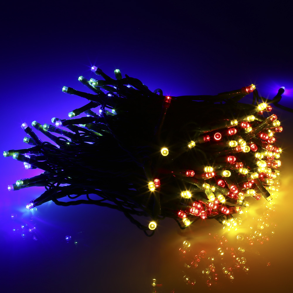 Led Strip Lights Warehouse: Aliexpress.com : Buy Hot Sale 200 LED String Light High