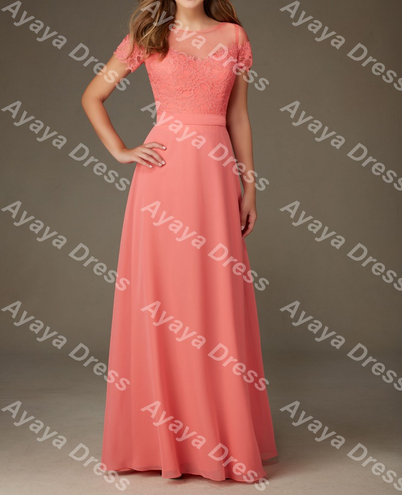 Fantástico Vestidos De Dama En Línea Personalizados Inspiración ...