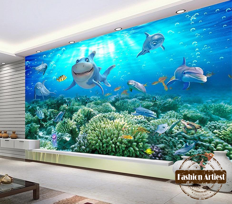 Aquarium Schlafzimmer – capitalvia.co