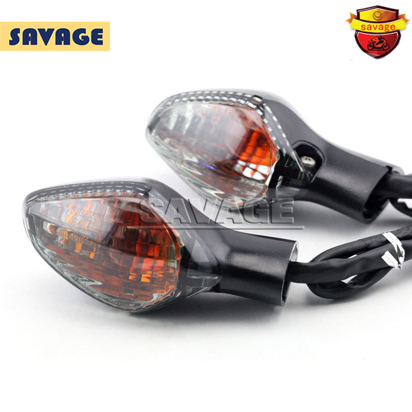 Para honda nc750/nc700 x/s nc700d nc750x nc750s motocicleta accesorios de recepc