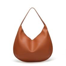 цены Leather Handbags Big Women Bag High Quality Casual Female Bags Litchi Grain Tote Shoulder Bag Ladies Large Bolsos