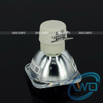 Original projector  Bare Bulb lamp SP-LAMP-052 Lamp for Projector INFOCUS IN1503  Projector