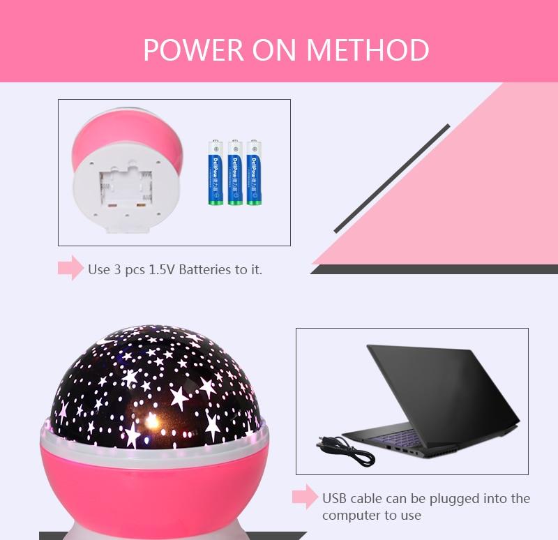 цвет:: розовый синий фиолетовый; фотография фотосессия; светодиодные лампы; проектор видео;