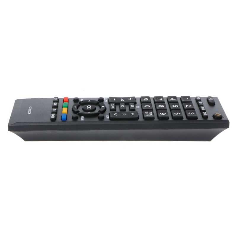 OOTDTY умный дом светодиодный ТВ дистанционного Управление для TOSHIBA CT-90326 CT-90380 CT-90336 CT-90351